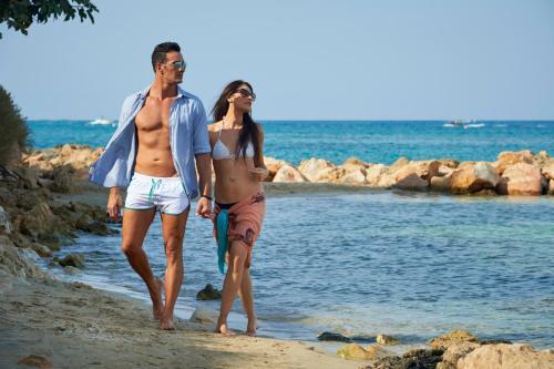 Lasonos 2, Paralimni, 5311 Protaras, Cyprus.