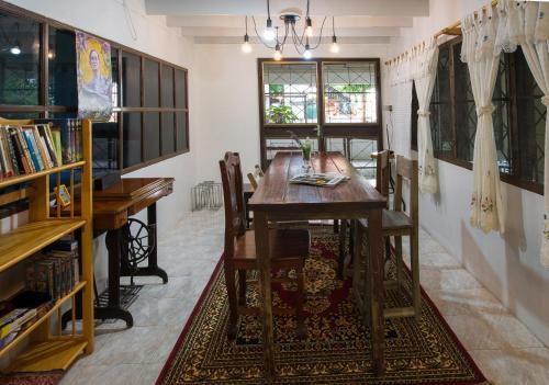Phuttal Residence photo 10
