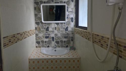 Aiyara House photo 37