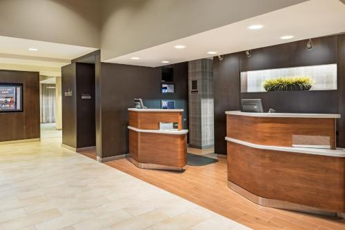 Courtyard By Marriott Danbury - Danbury, CT 06810