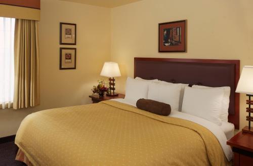 Larkspur Landing Renton - An All-suite Hotel