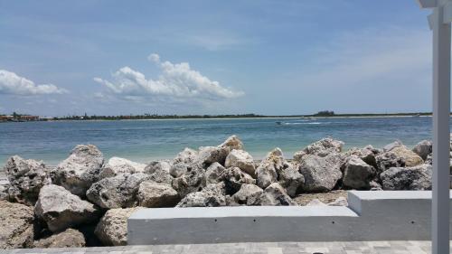 Island's End Resort Photo