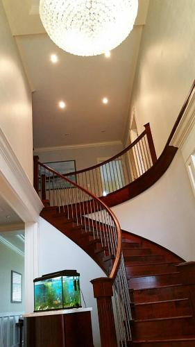 New House 2016 - Surrey, BC V3R 1K7