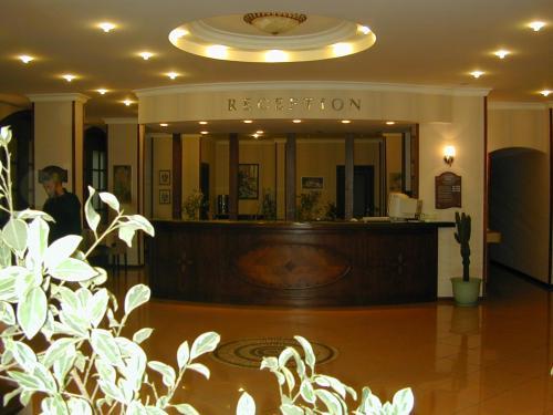 Marmaris Candan Beach Hotel tek gece fiyat