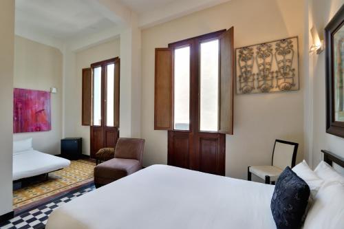 Da House Hotel - San Juan, PR 00901