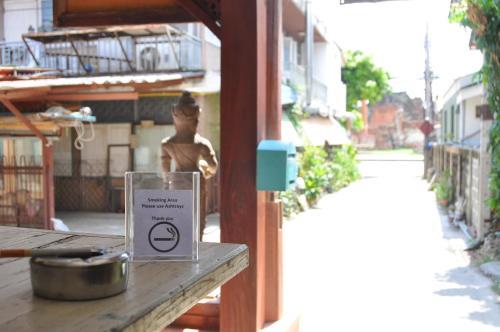The Sixty at Ayutthaya photo 50