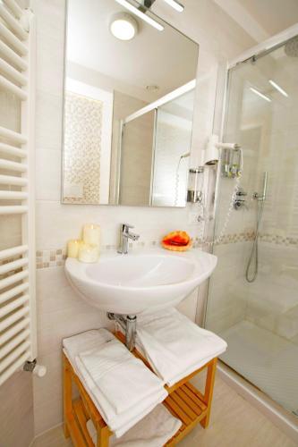 Brezza Marina Luxury Rooms Foto 11