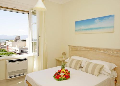 Brezza Marina Luxury Rooms Foto 16