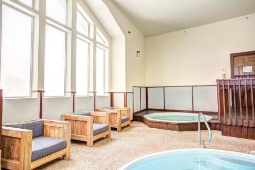 Trailhead Inn - Fraser, CO 80482