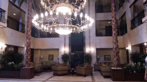 Cavdarhisar GDZ Hotels Cavdarhisar indirim kuponu