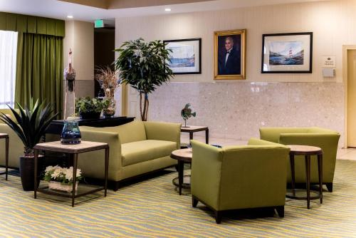 Grand Hotel Ocean City Photo