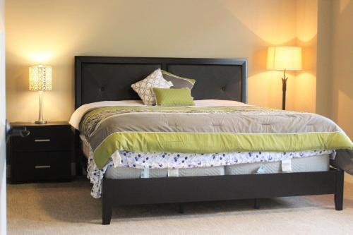 Beautiful Redmond Home - Redmond, WA 98052