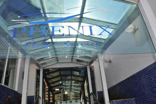 Phenix Flat Service Photo