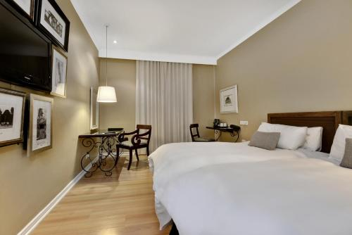 Protea Hotel by Marriott Nelspruit Photo