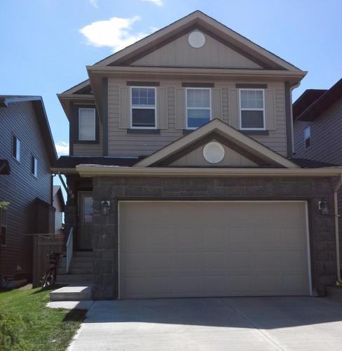 Sweet Home #1 - Calgary, AB T3R 0C4