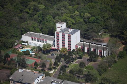 Foto de Weiand Hotel