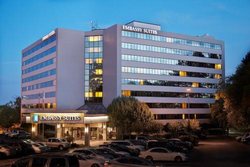 Hotels Amp Vacation Rentals Near Atlanta Braves New Stadium