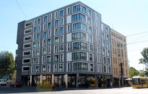 Torstrasse 52, 10119 Berlin, Germany.