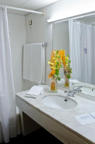 VIP Executive Zurique Hotel photo 5