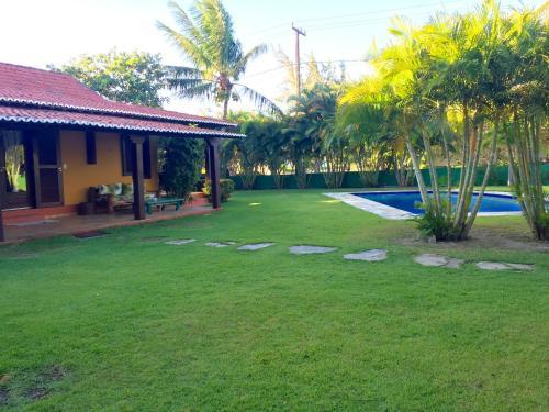Casa de férias em Pipa Photo