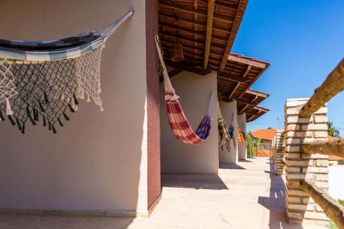 Cumbuco Studio Photo