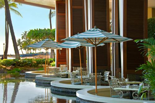 The Grand Islander By Hilton Grand Vacations - Honolulu, HI 96815