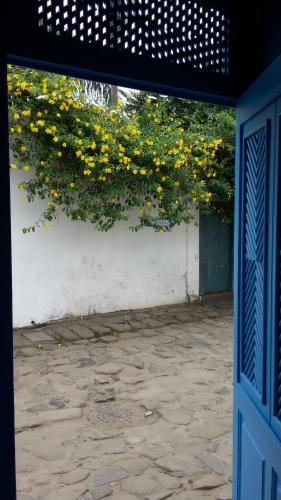 Casa Centro Historico Photo