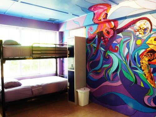 Hostel Casa Nativa Photo