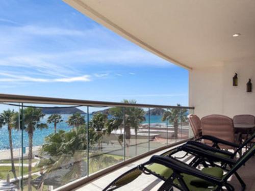 Condo Playa Blanca 308 Apartment Photo