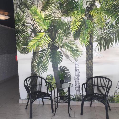 Suite Love - Miami Beach, FL 33140