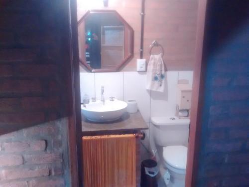 Casa do Bosque Photo