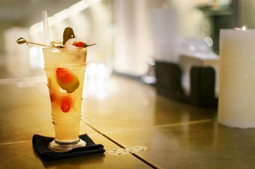 Mandarin Oriental, Prague - 22 of 82
