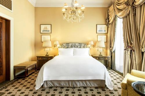 Hotel Grande Bretagne, a Luxury Collection Hotel photo 38