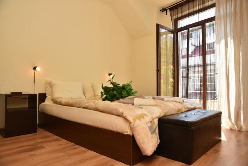 Apartments Plovdiv