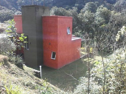Buenavista San Lorenzo Salta