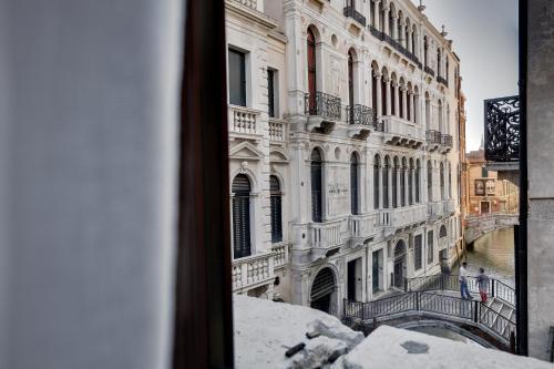 Hotel Donà Palace photo 17