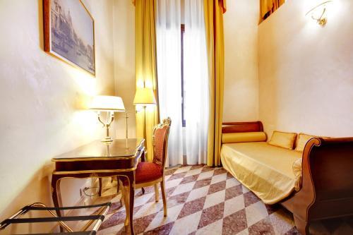Hotel Donà Palace photo 19