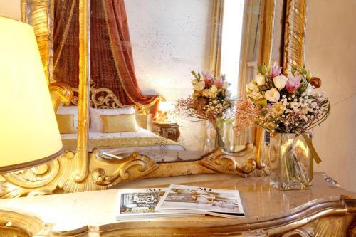 Hotel Donà Palace photo 26