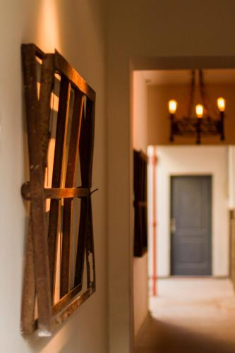 HotelDepartamentos Temporales Alberdi