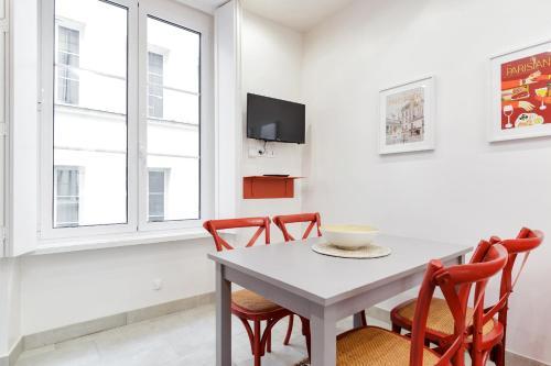 Appartement ST Emilion photo 4