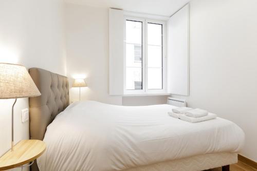 Appartement ST Emilion photo 5