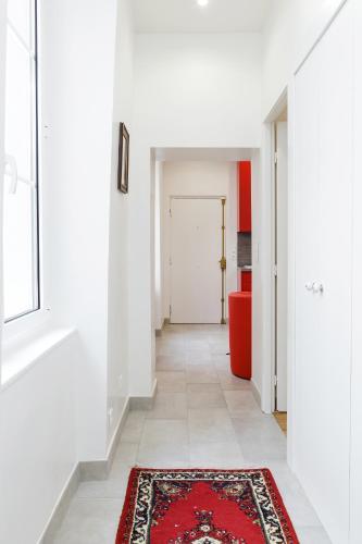 Appartement ST Emilion photo 7