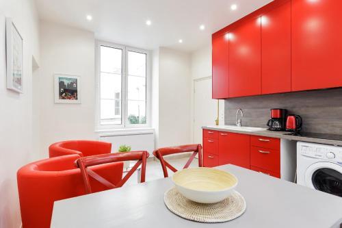 Appartement ST Emilion photo 11