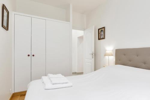 Appartement ST Emilion photo 14