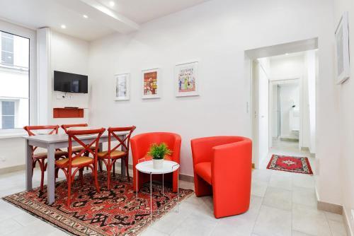 Appartement ST Emilion photo 15
