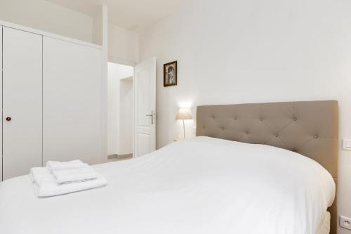 Appartement ST Emilion photo 18