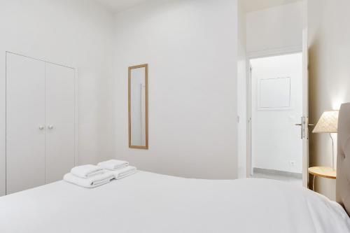 Appartement ST Emilion photo 19