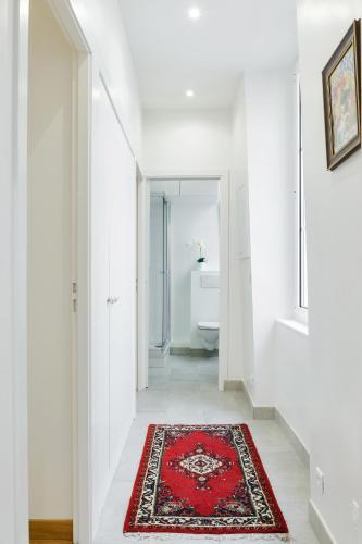 Appartement ST Emilion photo 22
