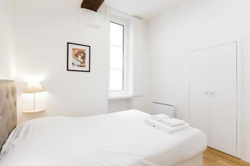 Appartement ST Emilion photo 24