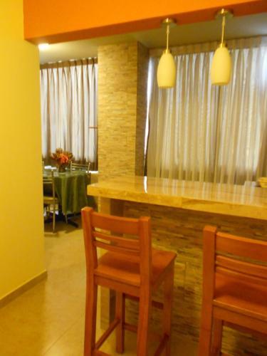 Kanata Properties Photo